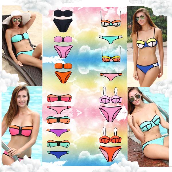 Bikini-Beach-Styles