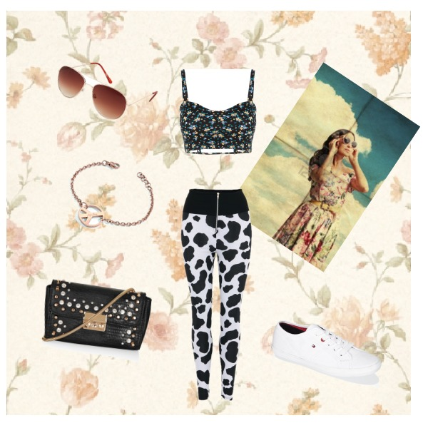 summer set :)