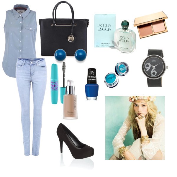 Modrá.....