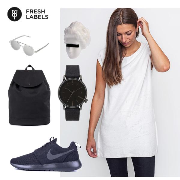 Skandinávský minimalismus