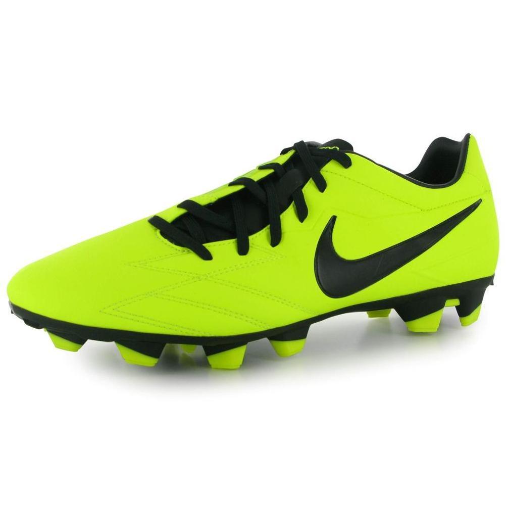 df5a8df58 ... Nike Total 90 Strike FG Mens Volt/Black. -27%. kopačky ...