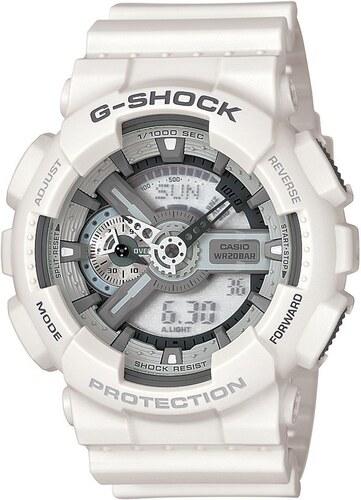 Casio G-Shock Original GA-110C-7AER - Glami.cz 6f660054e7