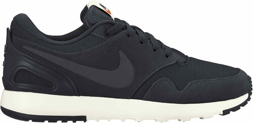 f5aed61d30a Pánské tenisky Nike AIR VIBENNA BLACK ANTHRACITE-SAIL - Glami.cz