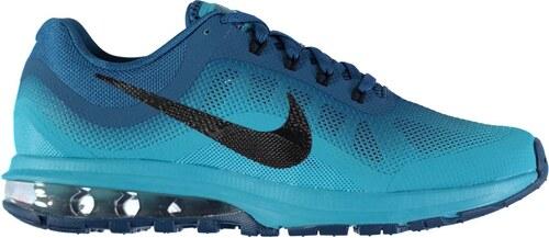 boty Nike Air Max Dynasty 2 Running Shoes pánské Blue Black - Glami.cz 9e75b3e315a