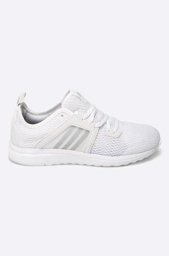 adidas Performance - Cipő - Glami.hu 6755ab3e7a