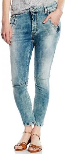 Pepe Jeans dámské džíny s nízkým sedem Topsy - Glami.cz da9272b4c8