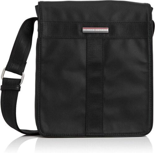 Tommy Hilfiger pánská černá taška Darren - Glami.cz b3239a056a