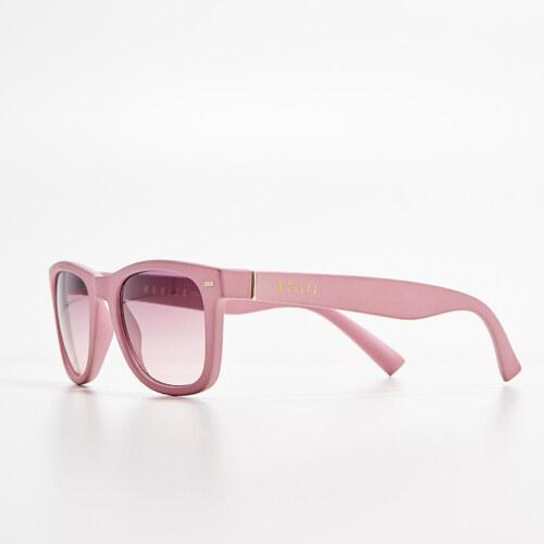 Mohito - Slnečné okuliare - Ružová - Glami.sk aab4a105b51