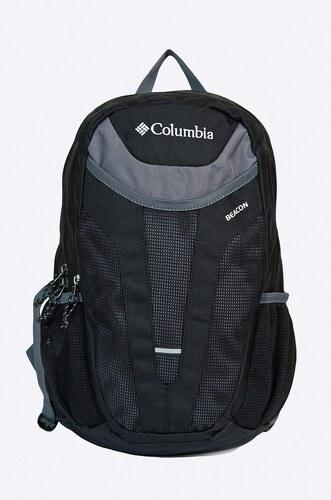 Columbia - Batoh - Glami.cz 6cae22a713