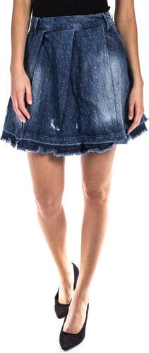93ad5bc68d3 Pepe Jeans dámská sukně PINCHO L - Glami.cz