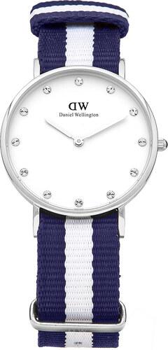 8faef252eb6 Dámské hodinky Daniel Wellington DW00100082 - Glami.cz