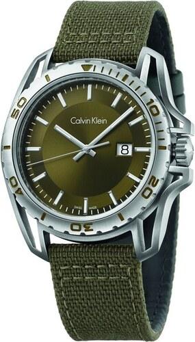 f80386f7be7 CALVIN KLEIN K5Y31XWL - Glami.cz