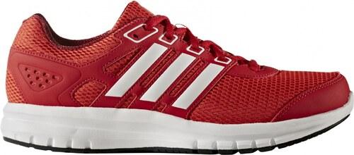 adidas Performance Pánské běžecké boty adidas duramo lite m  CORRED FTWWHT SCARLE 4d5ca6dd55