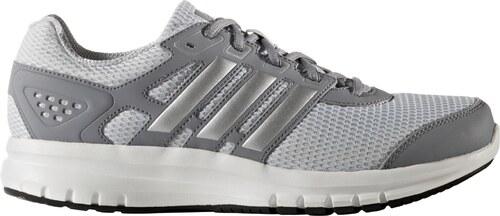 adidas Performance Pánské běžecké boty adidas duramo lite m  CLEGRE MSILVE GREY 74a2a018e0