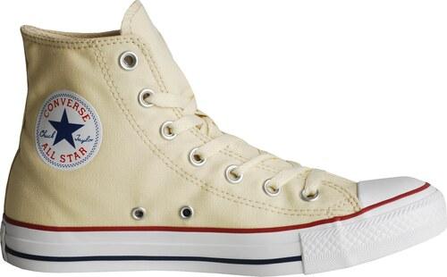 -6% Converse Chuck Taylor All Star béžová 37 6ac92c19fa