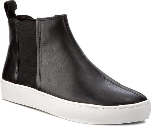Magasított cipő VAGABOND - Zoe 4326-401-20 Black - Glami.hu f72b0ec959