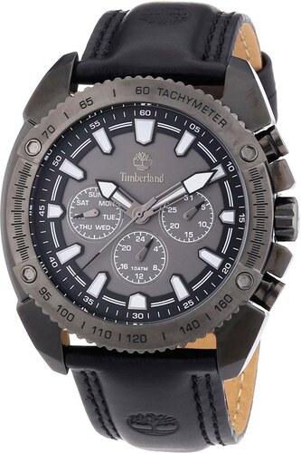 432fc4fcd Pánske hodinky Timberland TBL.13332JSU/02 - Glami.sk