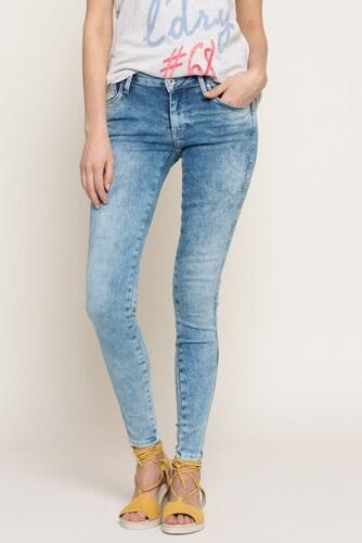 Pepe Jeans - Farmer - Glami.hu ffef395afe