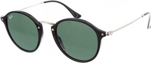 Ray-Ban Unisex slnečné okuliare RB244790149 - Glami.sk 9e823546a72