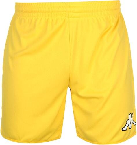 Kraťasy Kappa Lugo Shorts Mens - Glami.cz de66dd83e8