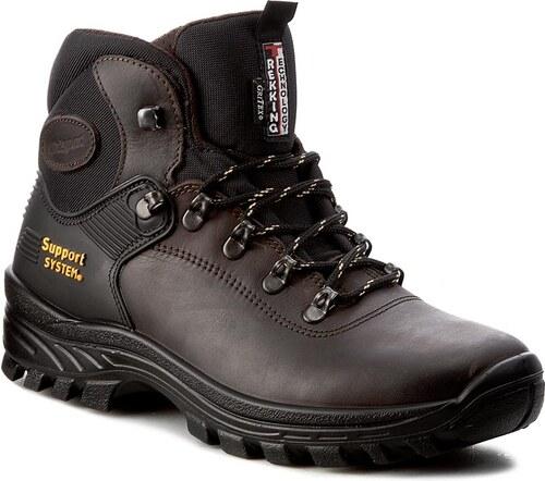 Trekingová obuv GRISPORT - 10242D26G Calz. - Glami.cz b173bf36bbe