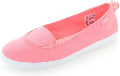 adidas CORE Korall balerina cipő ADIDAS Cloudfoam QT Vulc SO W ... 17cf429841