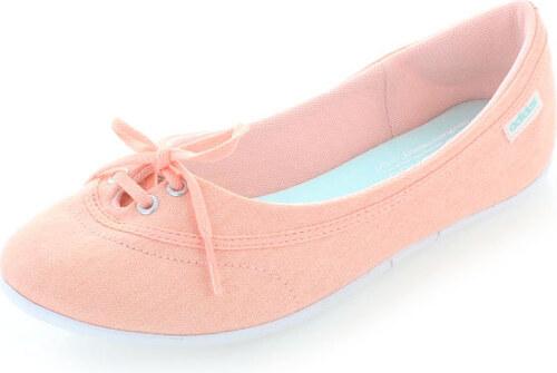4937b094bc adidas CORE Barack balerina cipő ADIDAS Cloudfoam Neolina W - Glami.hu
