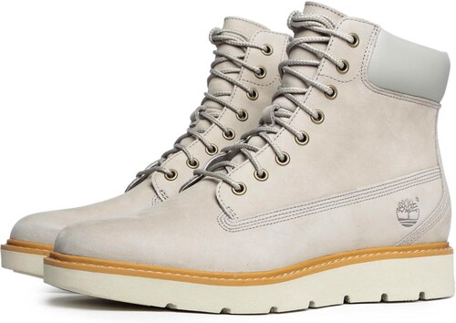 Timberland Kenniston 6-inch Lace-up Boot - Glami.cz 98e9d0e68e