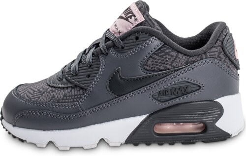 air max 90 se enfant