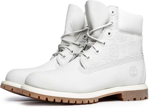 Timberland Topánky Icon 6-inch Premium Boot - Glami.sk cdbe4839c06