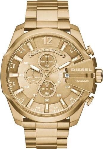 Pánske hodinky Diesel DZ4360 - Glami.sk 39f9dd6d790