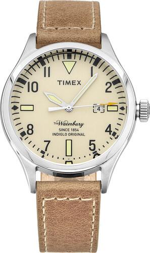 Pánské hodinky Timex TW2P83900 - Glami.cz e3e4b4a159a