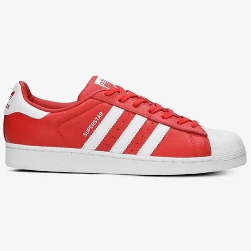 Adidas Superstar Muži Obuv Tenisky Bb2240 - Glami.sk d655d478d92