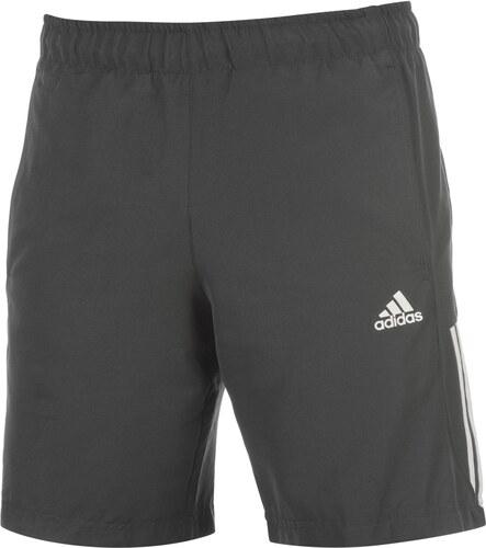 Kraťasy pánské Adidas Chelsea DarkOnix White - Glami.cz f78a78fb9b