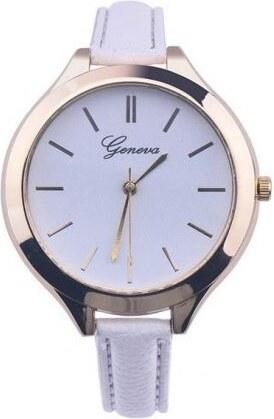 hodinky s tenkým řemínkem - Glami.cz df3b0f69c3c