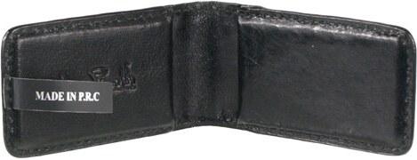 Kožená spona na bankovky Tony Perotti 1201 28cadbfb443