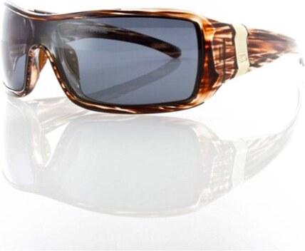 slnečné okuliare CARVE - Korbin Polarized Wood (WOOD) veľkosť  OS ... 16497136e35