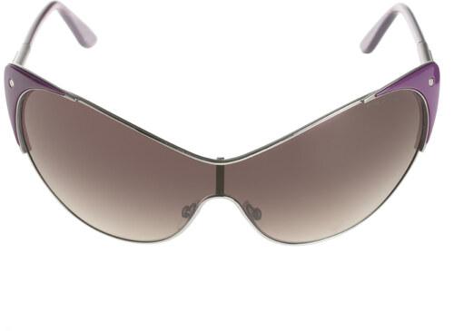 f0021527d Tom Ford Vanda Slnečné okuliare Fialová - Glami.sk