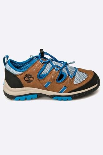 f723e2217d5a7 Timberland - Detské topánky - Glami.sk
