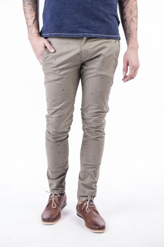 6d9bb41dbfb Pepe Jeans CARTER DOODLE 33 - Glami.cz