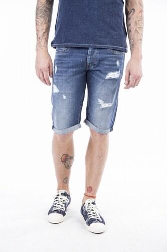 Pepe Jeans CASH SHORT 28 - Glami.cz eb18863b90