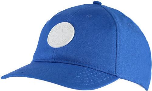 Kék női sapka Converse Dry - Glami.hu 1eb987410d
