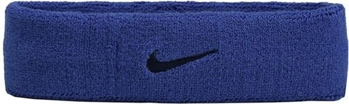 Čelenka Nike SWOOSH HEADBAND - Glami.cz 203cf897ae