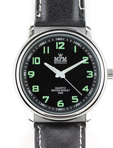 60ec4646fb6 MPM-Quality