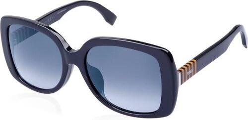 Fendi Dámske slnečné okuliare 010.45932 - Glami.sk 3612c8ce247