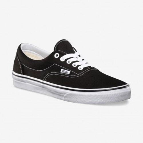 Dámské boty Vans ERA black 36 - Glami.cz 25d77567a3