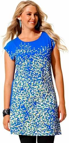 Letní šaty 1904d25a8c