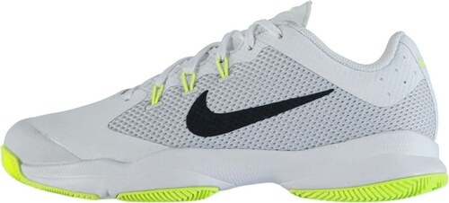 774393cecd7 Dámska tenisová obuv Nike Air Zoom Ultra Tennis Shoes Ladies - Glami.sk