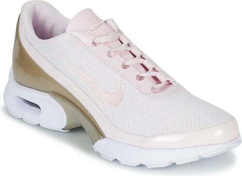 best authentic 2ce34 e07db Nike Chaussures AIR MAX JEWELL PREMIUM W