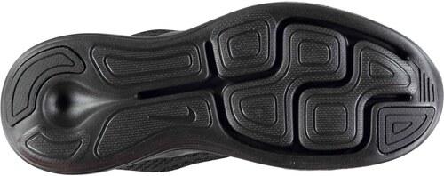 dcf6bc3bf32c5 boty Nike Lunar Converge pánské Black/Black - Glami.sk